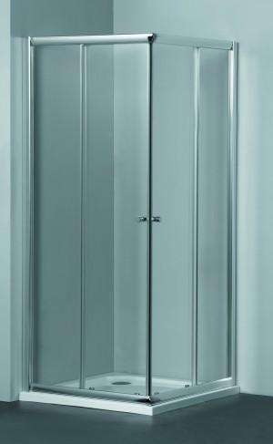 מקלחון 3801 רסיטל פינתי (80) 76.5-78