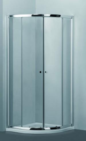מקלחון רסיטל 3805 מעוגל