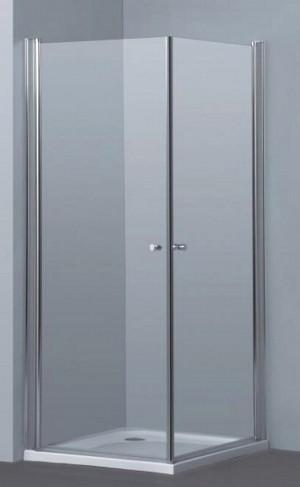 מקלחון 2801 על ציר